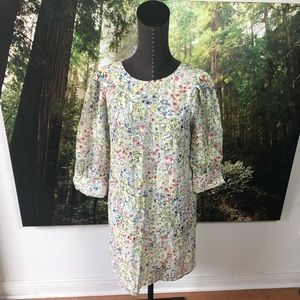 Zara Summer Dress NWT